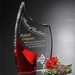 Allure Ruby Award Achievement Awards