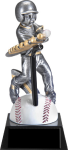 Motion Xtreme T-Ball (Male) Baseball