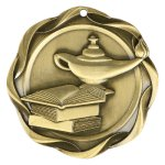 Fusion Medal  - Knowledge Fusion Medal Awards