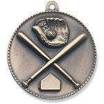 Baseball Medal M90/M91 Series Medal Awards