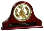 Grand Piano Mantel Clock Sales Awards