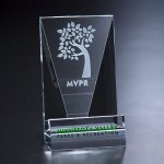 Cell Phone Holder Sales Awards