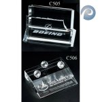 Business Card Holders Secretary Gifts