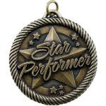 Star Performer Star Awards