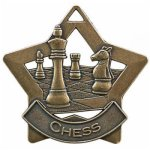 Chess Star Star Awards