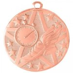 Superstar Medal -Track Super Star Medal Awards