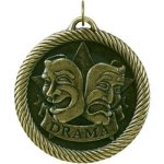 Value Medal Series Awards -Drama Value Medal Awards