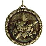 Value Medal Series Awards -Graduate / Academic Excellence Value Medal Awards